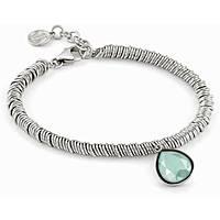 bracciale donna gioielli Nomination Allure 131141/063