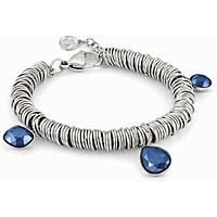 bracciale donna gioielli Nomination Allure 131142/004