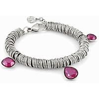 bracciale donna gioielli Nomination Allure 131142/011