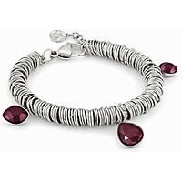bracciale donna gioielli Nomination Allure 131142/023