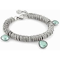 bracciale donna gioielli Nomination Allure 131142/063