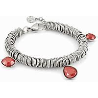 bracciale donna gioielli Nomination Allure 131142/066