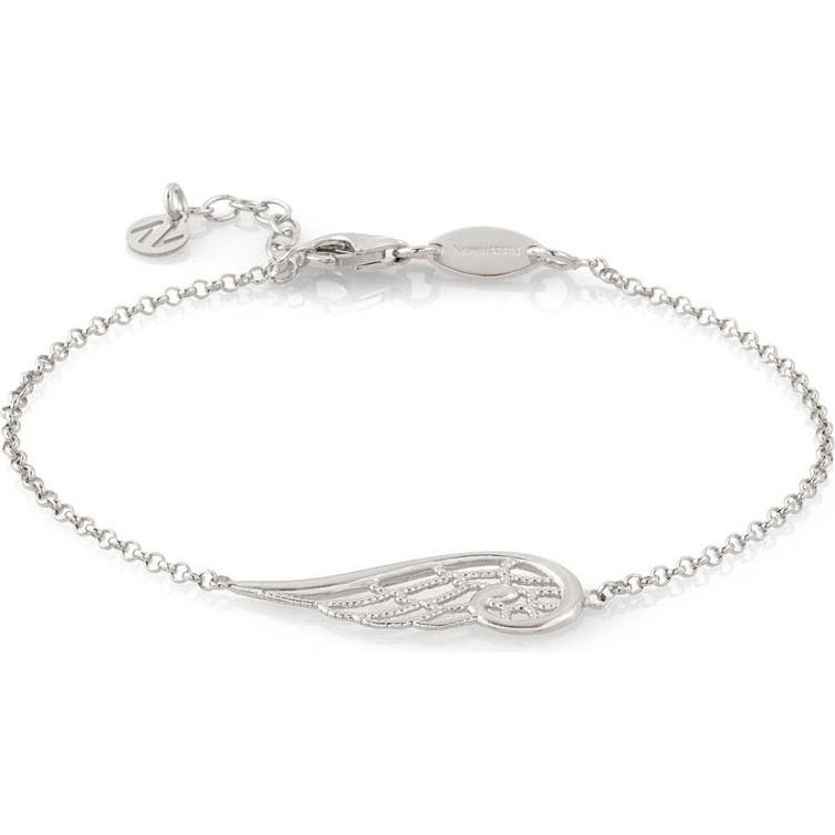 bracciale donna gioielli Nomination Angel 145300/010