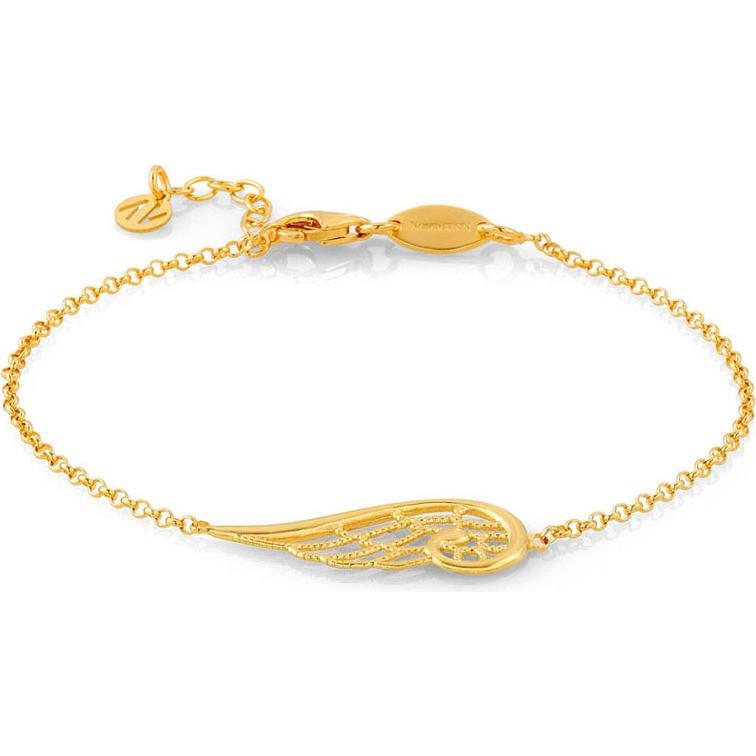 bracciale donna gioielli Nomination Angel 145300/012
