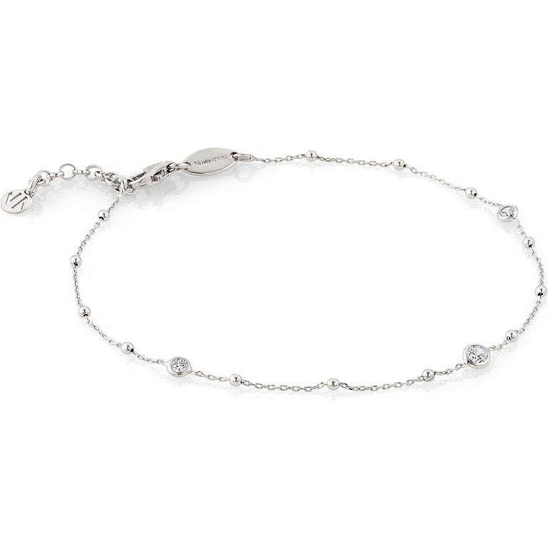 bracciale donna gioielli Nomination Bella 142620/010