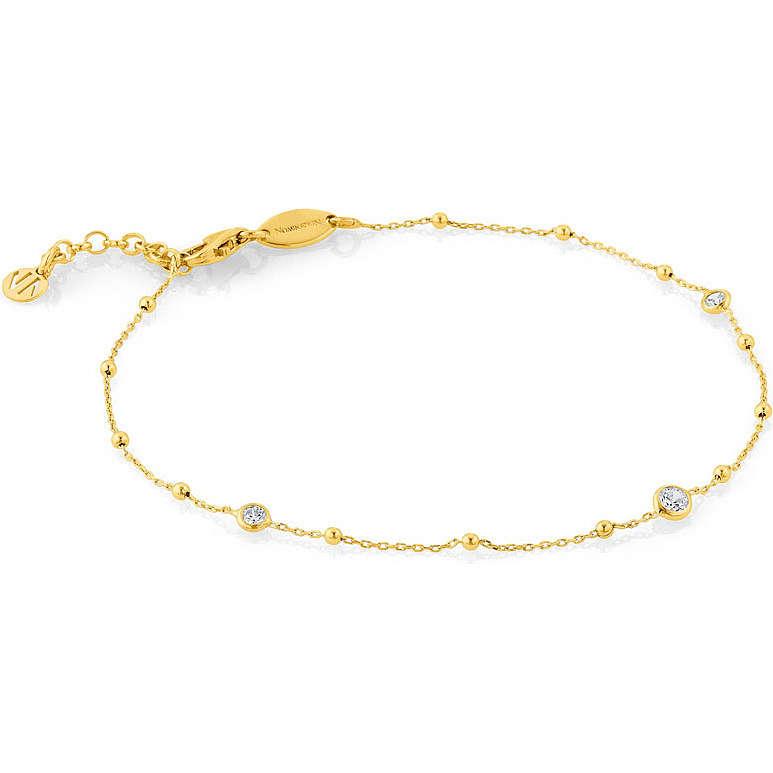 bracciale donna gioielli Nomination Bella 142620/012