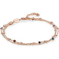 bracciale donna gioielli Nomination Bella 142625/011
