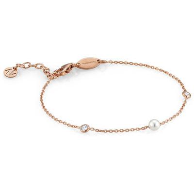 bracciale donna gioielli Nomination Bella 142653/011