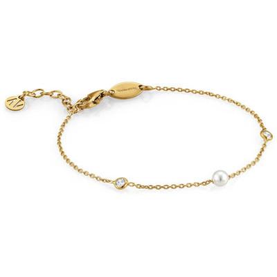 bracciale donna gioielli Nomination Bella 142653/012