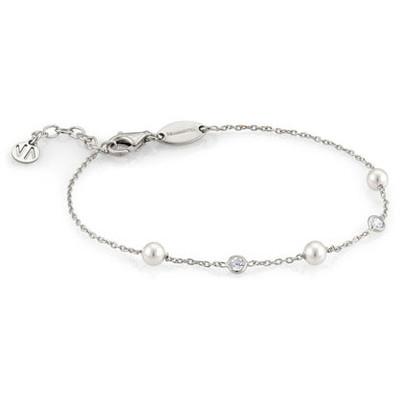 bracciale donna gioielli Nomination Bella 142654/010