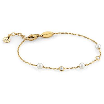 bracciale donna gioielli Nomination Bella 142654/012