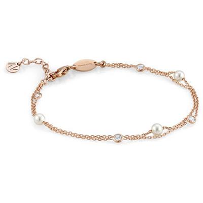 bracciale donna gioielli Nomination Bella 142655/011