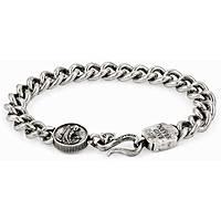bracciale donna gioielli Nomination Brave 132802/028