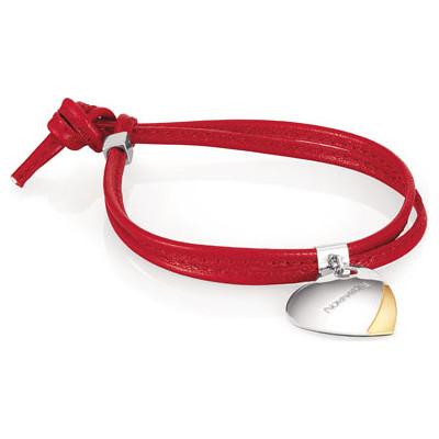 bracciale donna gioielli Nomination Capri 110121/002/001