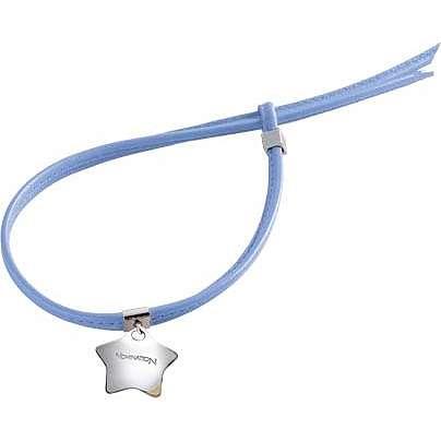bracciale donna gioielli Nomination Capri 110121/005/012