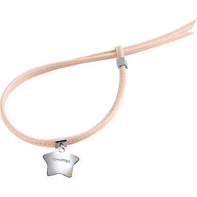bracciale donna gioielli Nomination Capri 110121/006/012