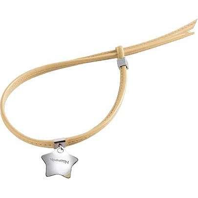bracciale donna gioielli Nomination Capri 110121/007/012