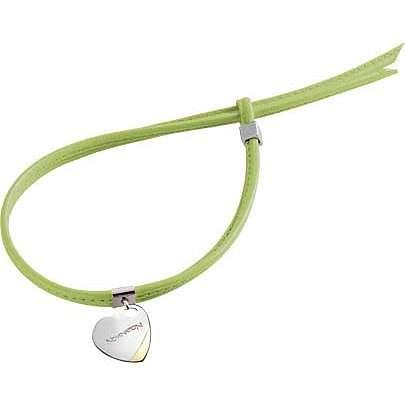 bracciale donna gioielli Nomination Capri 110121/008/001