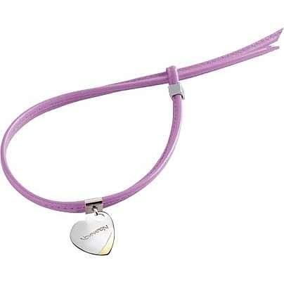 bracciale donna gioielli Nomination Capri 110121/009/001
