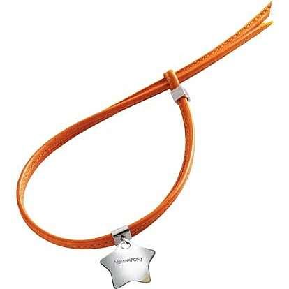 bracciale donna gioielli Nomination Capri 110121/012/012