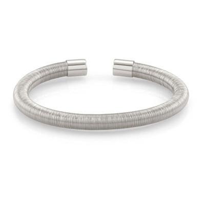 bracciale donna gioielli Nomination Essenzia 131600/010