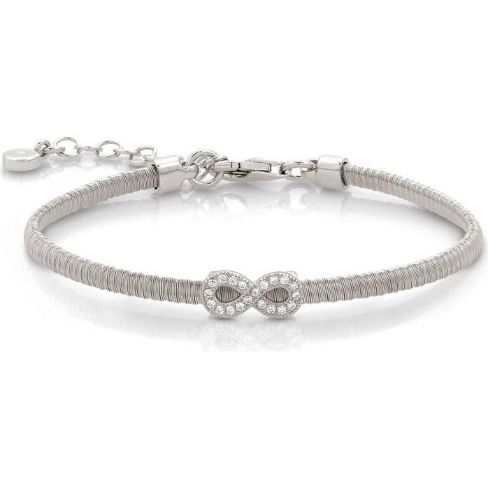 bracciale donna gioielli Nomination Flair 145802/010