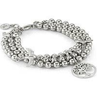 bracciale donna gioielli Nomination Life 132311/017
