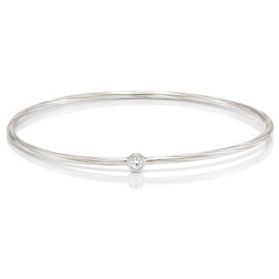 bracciale donna gioielli Nomination Luna 142610/009/001