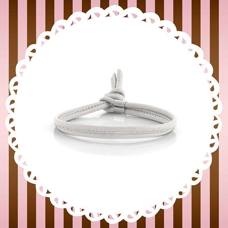 bracciale donna gioielli Nomination My BonBons 065088/000