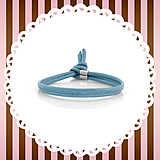 bracciale donna gioielli Nomination My BonBons 065088/005
