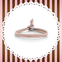 bracciale donna gioielli Nomination My BonBons 065088/006