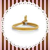 bracciale donna gioielli Nomination My BonBons 065088/020