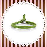 bracciale donna gioielli Nomination My BonBons 065088/021