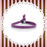 bracciale donna gioielli Nomination My BonBons 065088/061