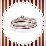 bracciale donna gioielli Nomination My BonBons 065089/006