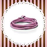bracciale donna gioielli Nomination My BonBons 065089/009