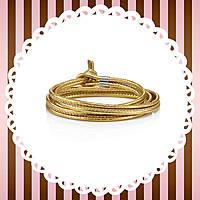 bracciale donna gioielli Nomination My BonBons 065089/016