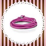bracciale donna gioielli Nomination My BonBons 065089/019