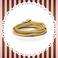 bracciale donna gioielli Nomination My BonBons 065089/020