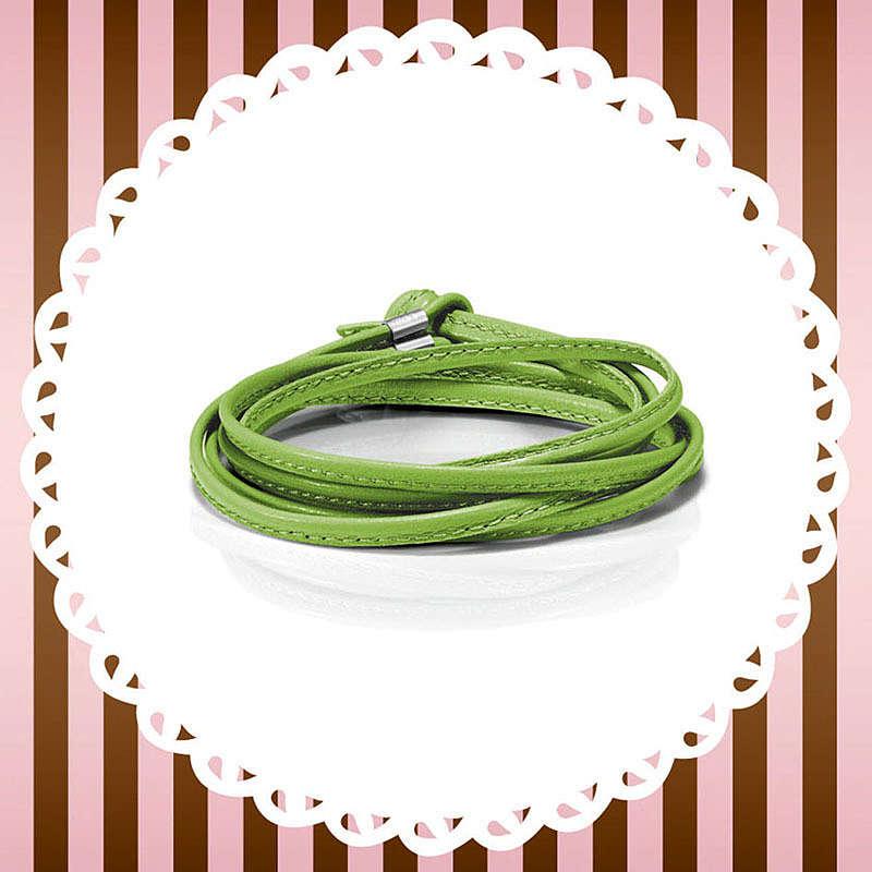 bracciale donna gioielli Nomination My BonBons 065089/021