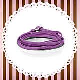 bracciale donna gioielli Nomination My BonBons 065089/061