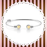 bracciale donna gioielli Nomination My BonBons 065200/001