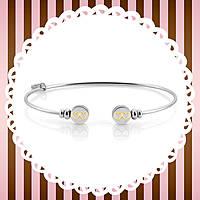 bracciale donna gioielli Nomination My BonBons 065200/008