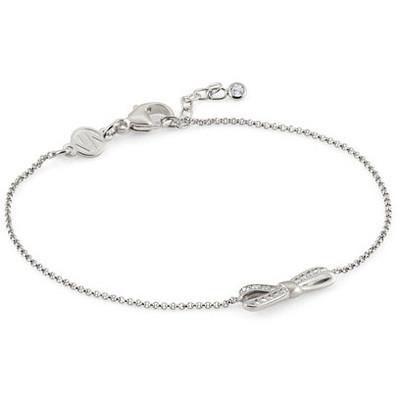 bracciale donna gioielli Nomination Mycherie 146301/010