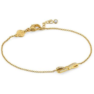 bracciale donna gioielli Nomination Mycherie 146301/012