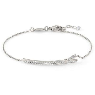 bracciale donna gioielli Nomination Mycherie 146302/010