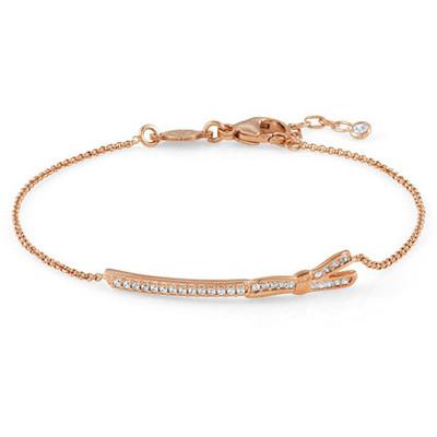 bracciale donna gioielli Nomination Mycherie 146302/011