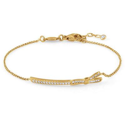 bracciale donna gioielli Nomination Mycherie 146302/012