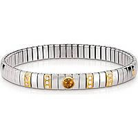 bracciale donna gioielli Nomination N.Y. 042450/001