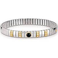 bracciale donna gioielli Nomination N.Y. 042450/002
